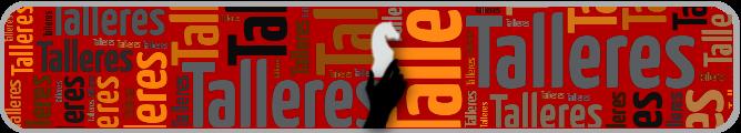 Imagen que representa un banner del taller de ajedrez