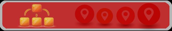 Imagen que representa la sección mapa del sitio