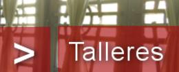 Imagen que representa la sección Talleres