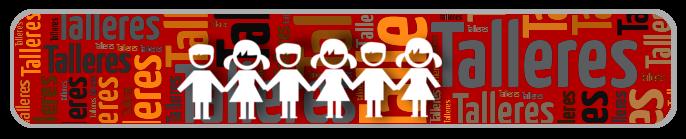 Imagen que respresenta el taller consejo de niños