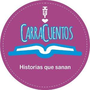 Logo Carracuentos