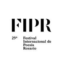 25º Festival Internacional de Poesía de Rosario