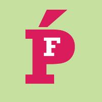 FIPR2015