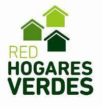 Red de Hogares Verdes